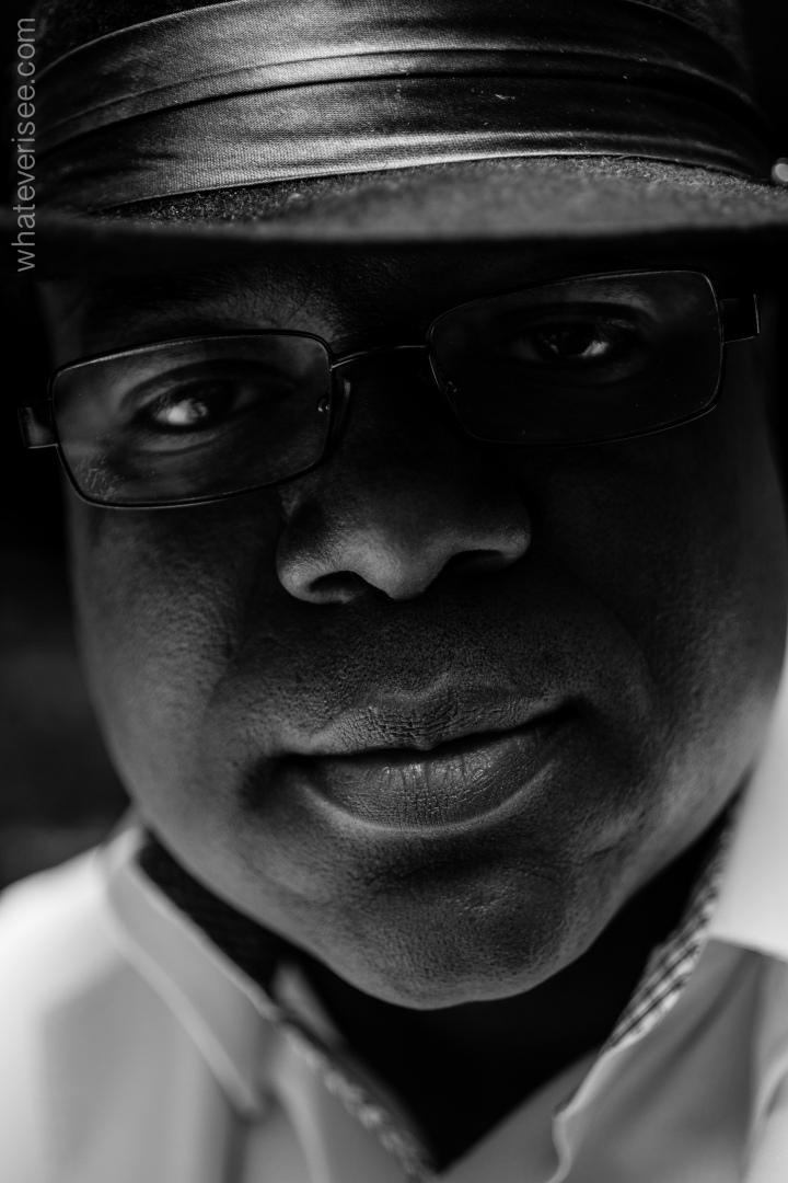 """Antonio """" Shay""""_Memphis-2"""