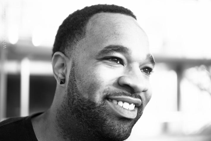 Jamal W_Memphis