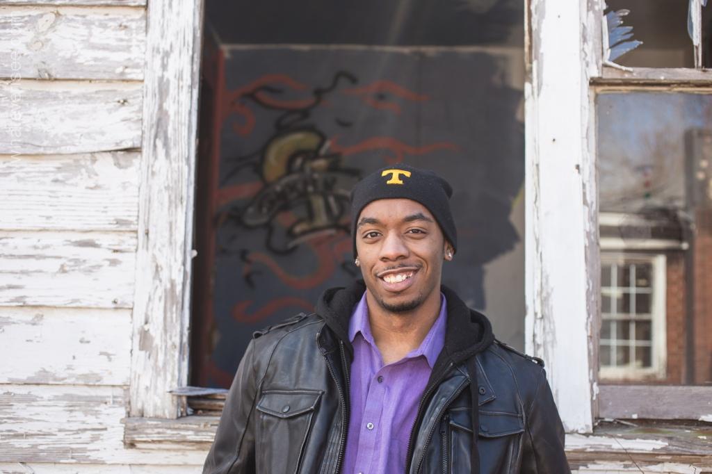 Mike A_South Memphis-3