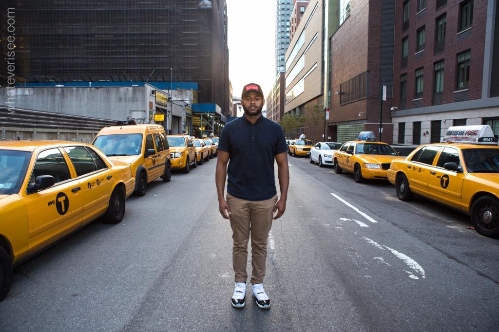 Curtis B_New York-2