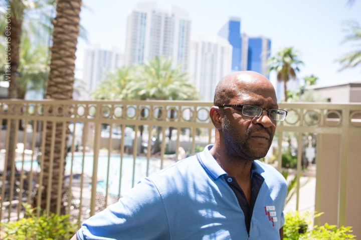 John Q_Las Vegas-4