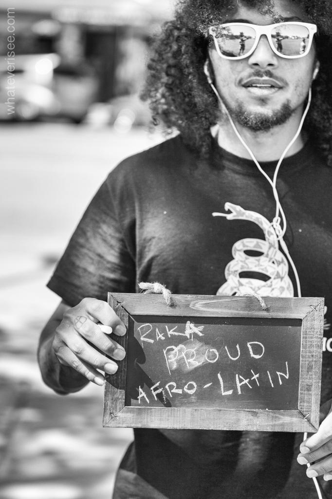 Rico B_Oakland